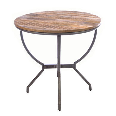 Daffa Dining Table