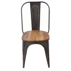 Bryan Dining Chair
