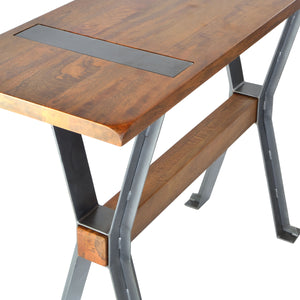 Prendy Side Table