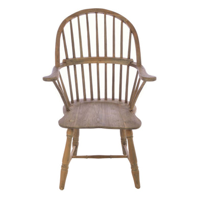 Jolanta Windsor Chair