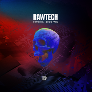 Craneuhm - RAWTECH - Sample Pack