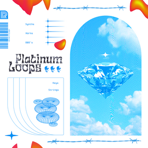 Platinum Loops - Sample Pack