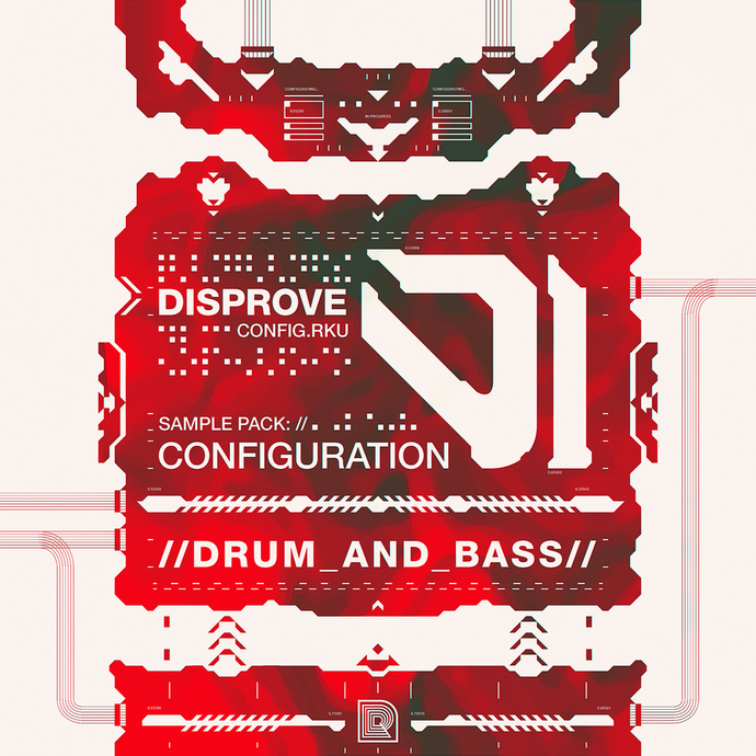 disprove-sample-pack-final.png