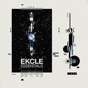Renraku Global Sample Pack Cover - Ekcle - Essentials