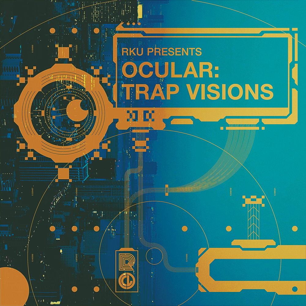 ocular trap visions cover.png