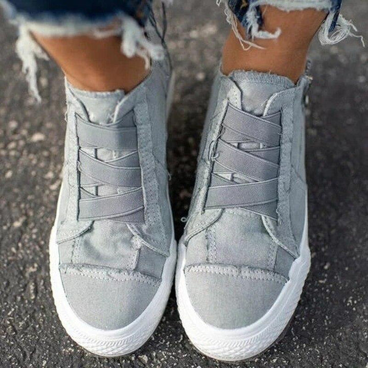 product image Chaussures Féminines Daily