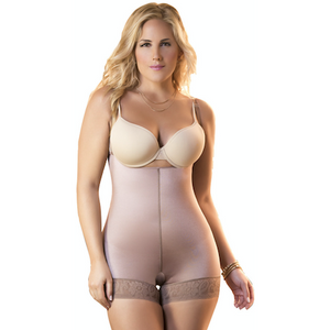 573ccc688c Hip-Hugging Invisible Body Shaping Girdle