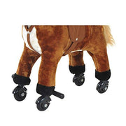 My Little Pony - Battery Powered Walking Pony