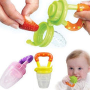 All-in One Baby Pacifier