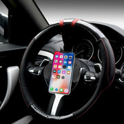 Mobile Phone Holder (Rubber)
