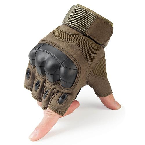 Tactical Military Gloves