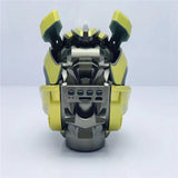 High-End Bumblebee Bluetooth Speaker