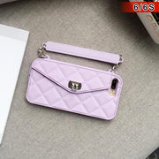 Crossbody Iphone Case