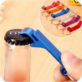 Bottle Cap Opener