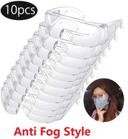 Outdoor Filter Protective Gear