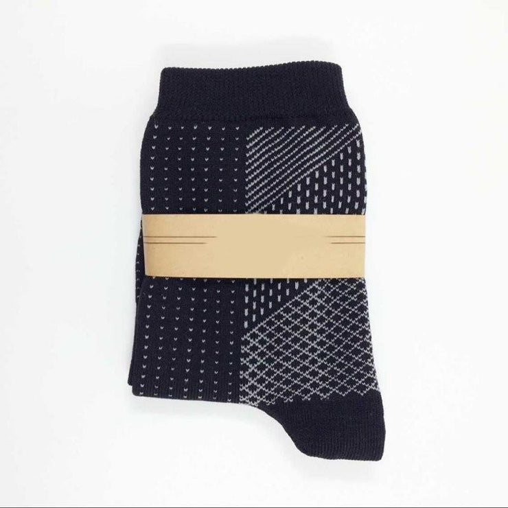 Magnetic Foot Support Compression Socks