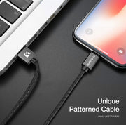 Magnet Charge - Magnetic Charging Cable