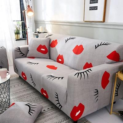 Elastic Stretch Universal Sofa Covers