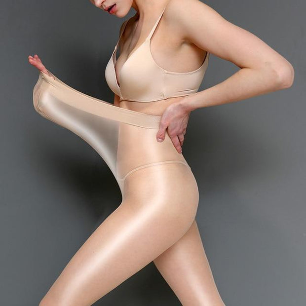 High Elasticity Woman Pantyhose