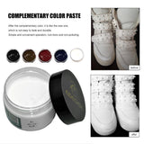 Leather Repair Cream (6 Colors)