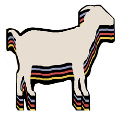 files/goat-image.png