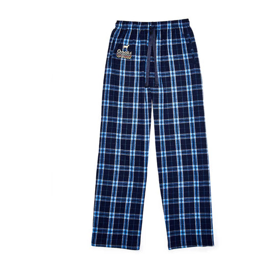 products/Flannel-Pajama-Pants.jpg