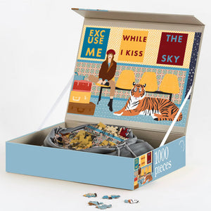 Foodie Gift Set Bundle