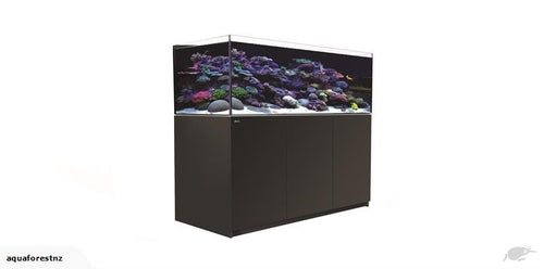 Red Sea Reefer XL525 Complete System Black  Auckland Free Delivery