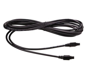 1LINK CABLE - 3M (10 FT)