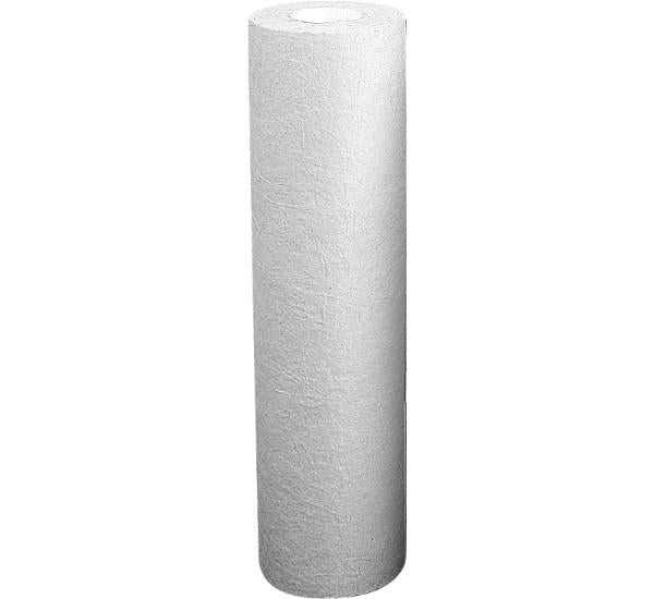 1MICRON SEDIMENT PRE-FILTER CARTRIDGE