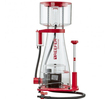 Red Sea RSK 600 Reefer Internal Protein Skimmer