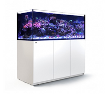 Red Sea Reefer XXL750 Complete System White
