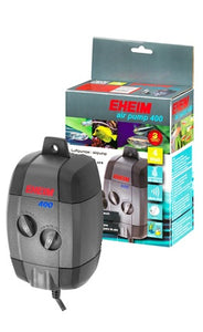 Eheim Air Pump 100L/200L/400L