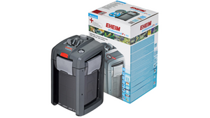 Eheim Professionel 4+ Filter 350