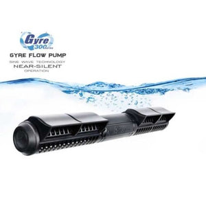 MaxSpect Gyre Flow Pump 330 Double (2 pump + 1 controller)