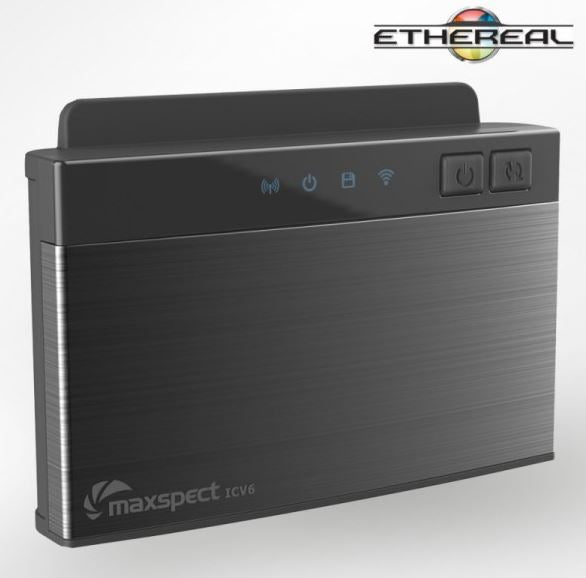 Maxspect Ethereal LED ICV6