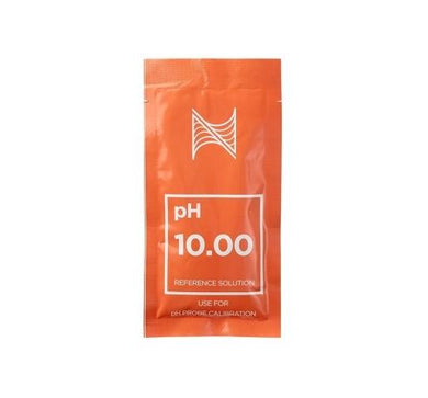 PH CALIBRATION FLUID