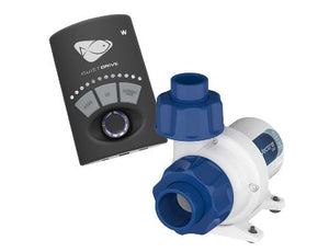 EcoTech Marine Vectra S1 DC Aquarium Water Pump