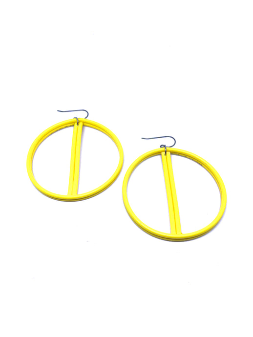 Kory Cari Earrings