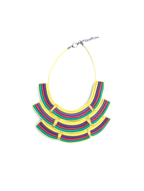 Summer Mess Necklace