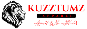 Kuzztumz Apparel