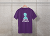 Autism Awareness Support Tee