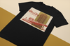 The Sands Casino & Hotel Tee