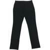 Dalia Women's Dress Pants: Black / Various Sizes (no tags)