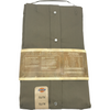 Dickies Long Sleeve Work Shirt | Easy Clean | Extra Long Shirt Tails | Khaki