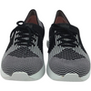 "Xbox One ""Final Fantasy XV"" Game: Video Game: New"