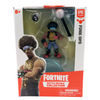 "Fortnite Battle Royale 2"" Mini Figure / Funk Ops"