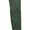 Head Women's Leggings: Green | Size XL