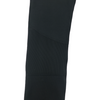 Head Women's Active Leggings: Black | Various Sizes