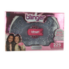 Blinger Kids DYI Hair Beader deal